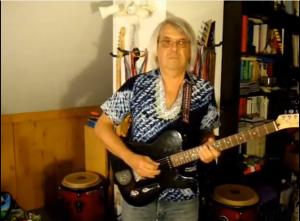Gitara MIDI w pytaniach i odpowiedziach
